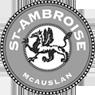 McAuslan St. Ambroise | Award Winning Canadian Brewery