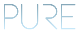 PURE Global Imports