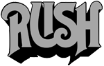 Rush Canadian Golden Ale