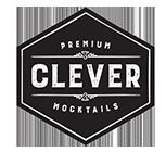 Clever Mocktails | Premium Alcoholic Beverages