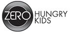 Zero Hungary Kids Wine