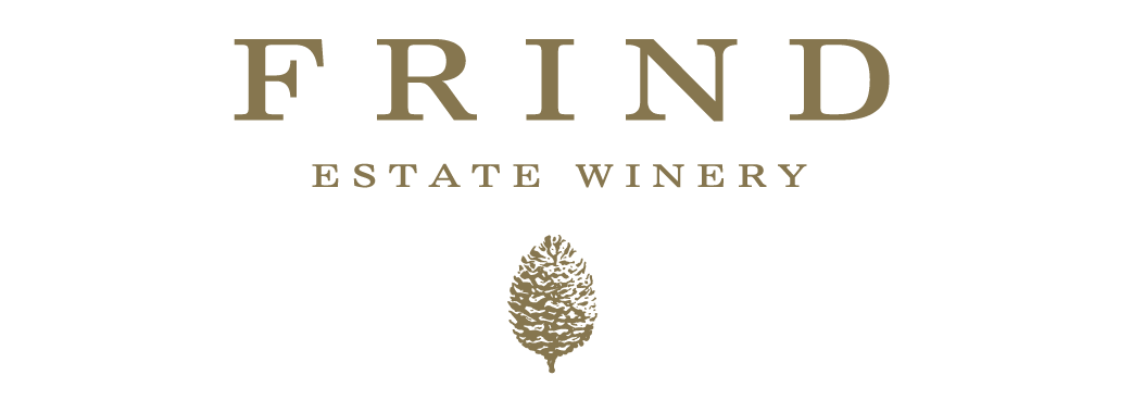Frind Estate Wine Alberta