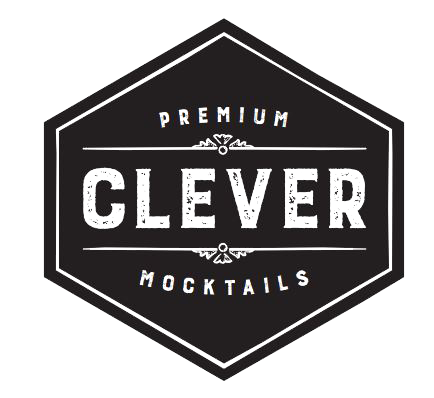Clever Mocktails   Premium Alcoholic Beverages